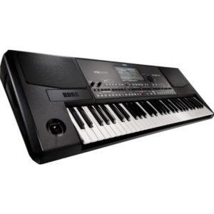 Roland XPS-30 Expandable Synthesizer – Pro Audio